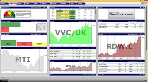 VectorVest 7 UK home page 22 May 2015
