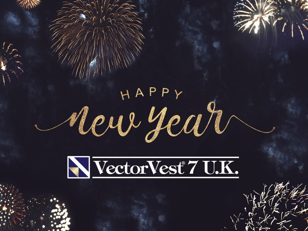 Happy New Year from VectorVest UK